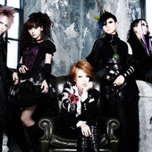 exist†trace