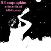 Albanopumpkins