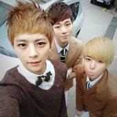 <3 BB.BOYS <3