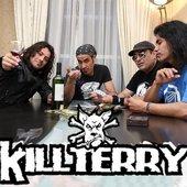 KillTerry