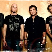 Eli Young Band Promo Picture 1