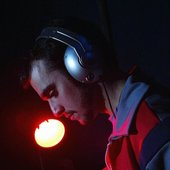 DJ Janco Tianno