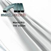 The Vision Remixes
