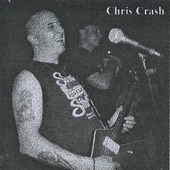 hammerboiz chris crash.png