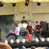 E.N.A. 2009!