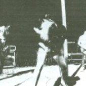 vomiturition-live1992-ultrasmallpicturesorry