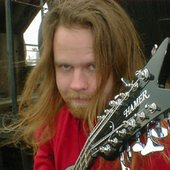 Gustaf Hielm