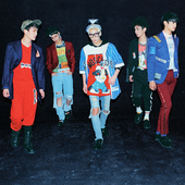 SHINee - Married To The Music #4