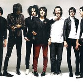 With the Horrors