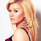 Kelly Clarkson PNG