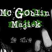 MC GoblinMajick