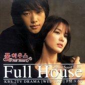 OST Full House
