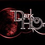 DARK HORUS