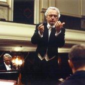 Antoni Wit: Polish National Radio Symphony