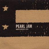 Tremor Christ (Live in Mansfield, Massachusetts - July 11, 2003)