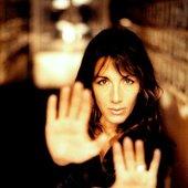 Ana Torroja (2001)