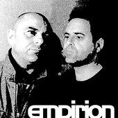 empirion 2010