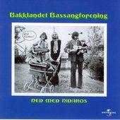 Bakklandet Bassangforening