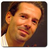 Thomas Wimmer: Accentus Ensemble