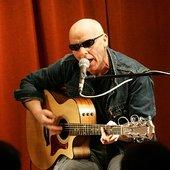 Jim Diamond Promo Photo 2005
