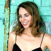 Melissa Elliotte