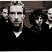 Coldplay - www.musicasparabaixar.org