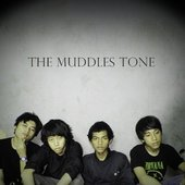 The Muddles Tone