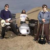 LOS NATAS - DIARIO CLARIN 2003 1 cropped