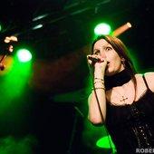 Arcane (SWE) by robertnorgren.com