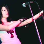 DESDEMONA live 2009