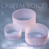 Crystal Voices