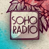 Soho-Radio