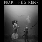 FearTheSirens.