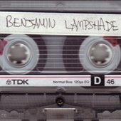 Benjamin Lampshade