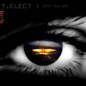 Int.elect