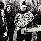 wood goblins