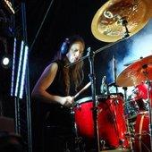 Antek - MT 2011
