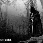 Against Falling