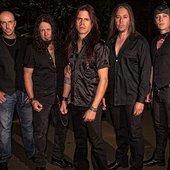 Queensrÿche 2012