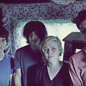 Loomer_Australian band