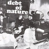 Debt Of Nature