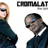 cromalatina