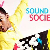 Xv - Sound Society