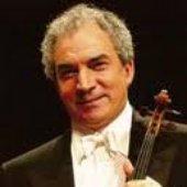 Pasquale Pellegrino