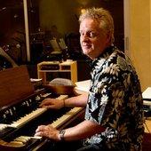 Dave Siebels