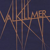 Valkillmer
