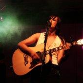 cristina @ magnolia - milano