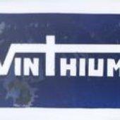 vinthium