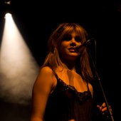 With Nouvelle Vague, Feyzin, France