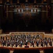 Japan Philharmonic